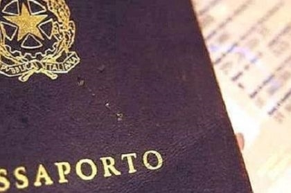 Come fare in caso di furto o smarrimento di passaporto all'Estero